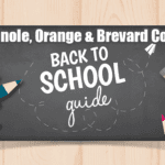 Seminole, Orange and Brevard County School Guide