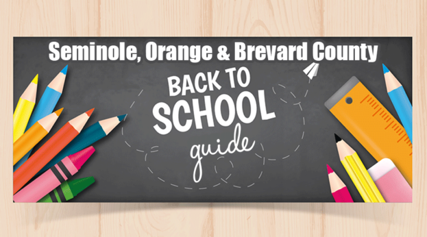 Seminole,-Orange-and-Brevard-County-School-Guide-900x500B