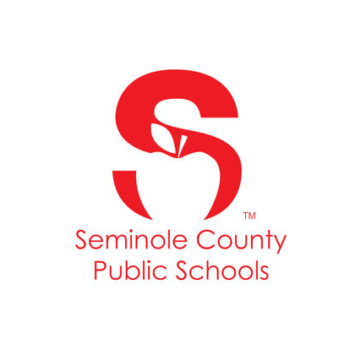 SeminoleSchool