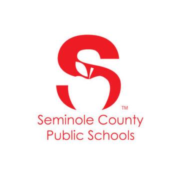SeminoleSchool