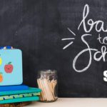 Back-to-School Safety Tips for You and Your Kids!