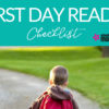 first-day-ready-cover