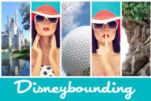 Disneybounding2