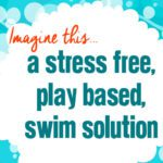Goldfish Swim School: A Stress Free, Play Based, Swim Solution