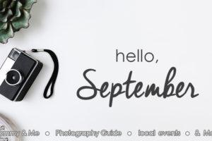 Guide-to-September