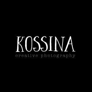 KossinaCreativePhotographyLogo