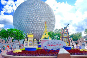 epcot-Food-and-Wine-2