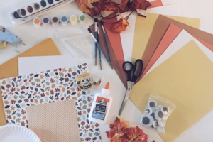 fall-crafts-1