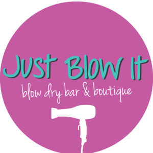 JUST BLOW IT Logo_Pink_transparent