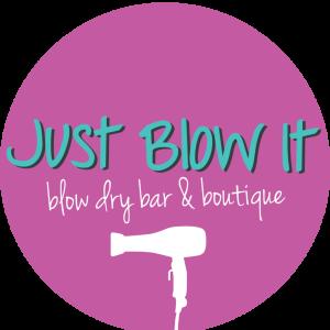 JUST BLOW IT Logo_Pink_transparent