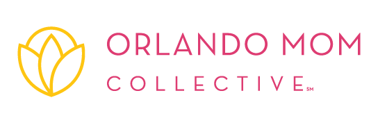 Orlando Mom Collective