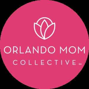 Orlando_Circle_Primary