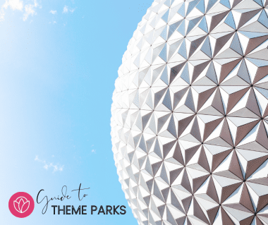 Guide to Theme Parks