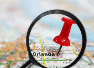 Guide to Discovering Orlando