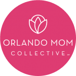 * Orlando Mom Collective