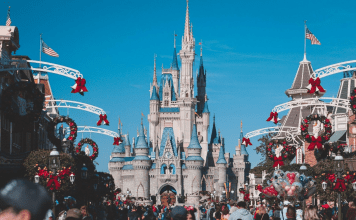 BEST FUN PLACES TO VISIT WITH KIDS IN ORLANDO