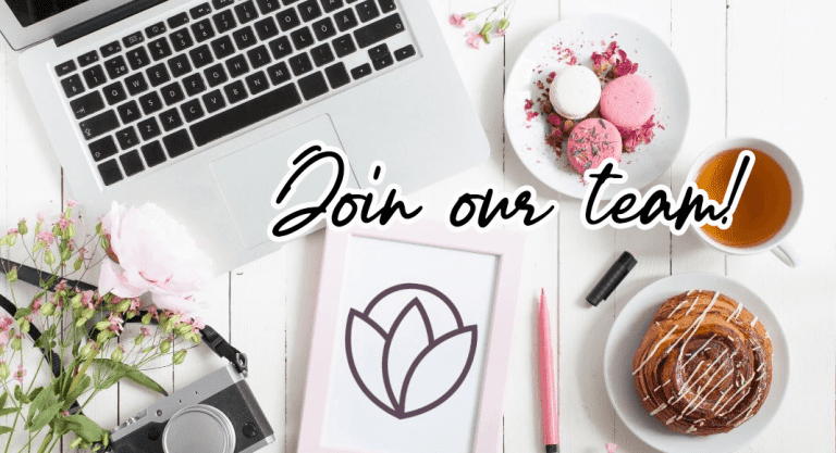Join the Orlando Mom Collective Team!