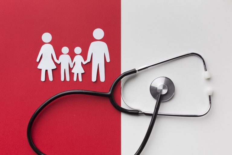 5 Reasons Why You Need a Family Doctor