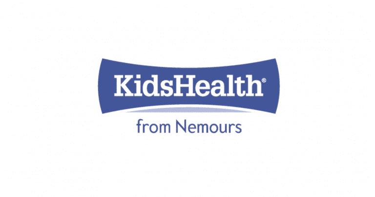 Nemours: Keeping Our Promise