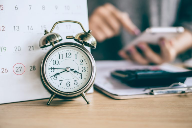 7 Productivity Hacks For The Remote CPA