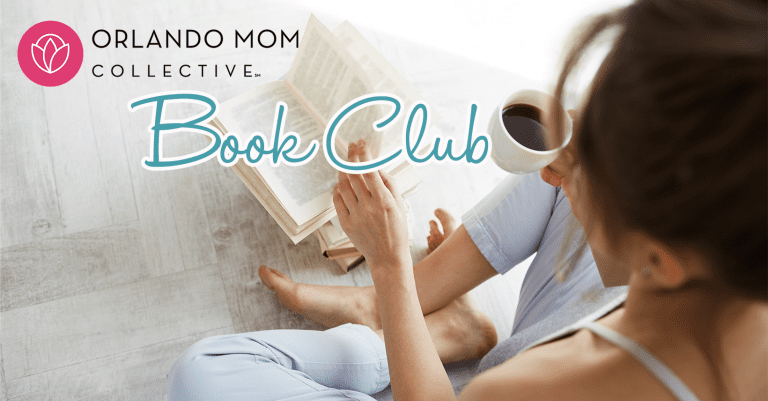 Introducing the OMC Book Club!