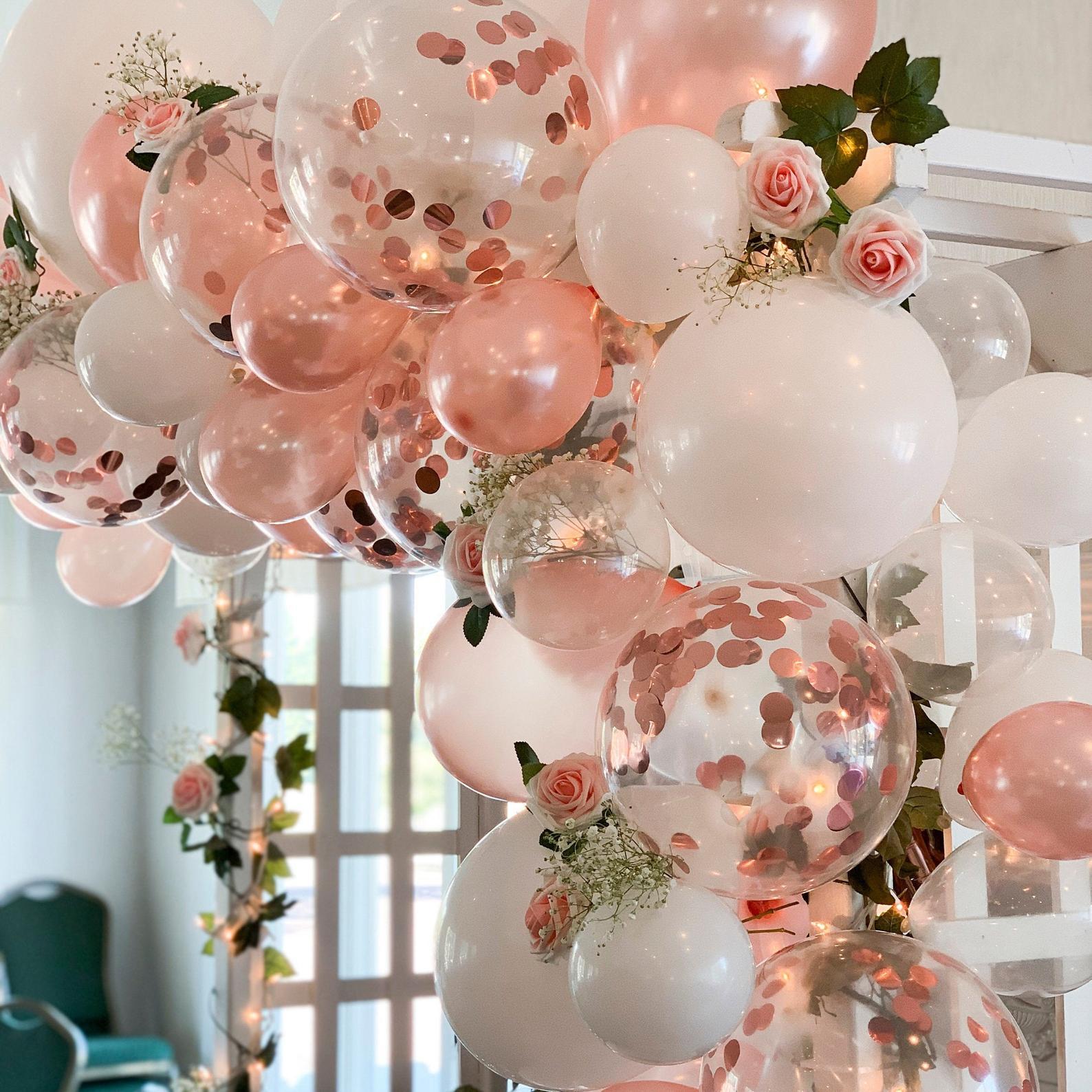 balloon-garland.jpg
