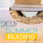 Central Florida summer reading lists