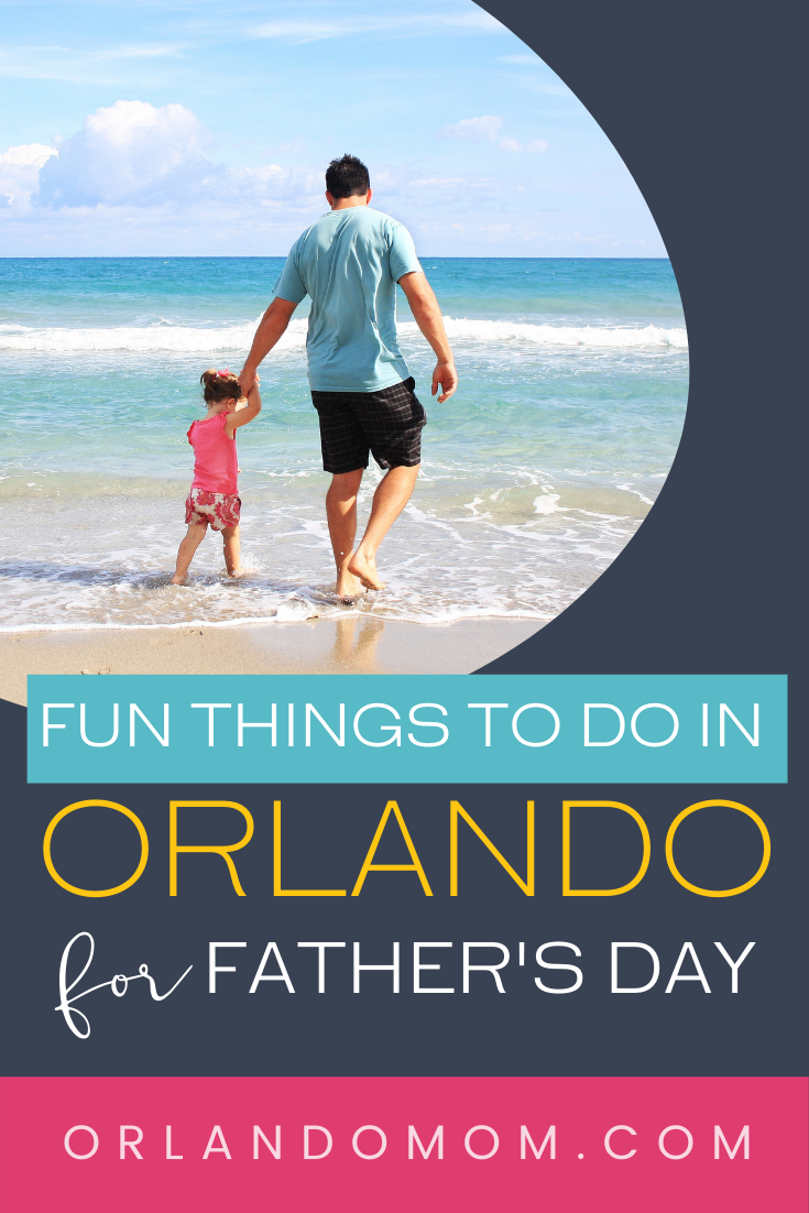 Fathers Day IDEAS