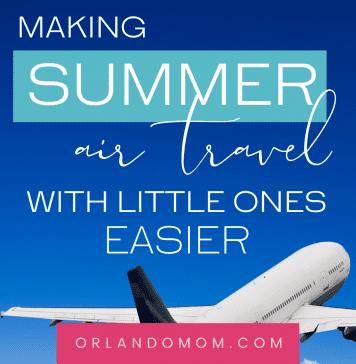 Kidmoto- making traveling with kids easier
