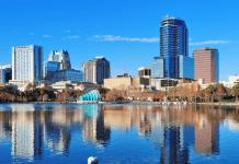 budget friendly Orlando experiences
