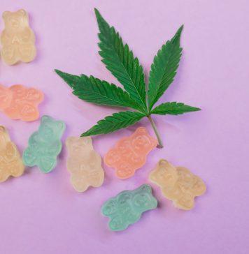 ten tips to prevent teen drug abuse