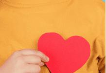 child empathy