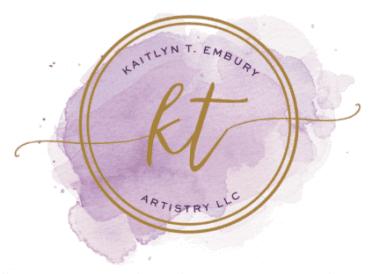 KT Artistry