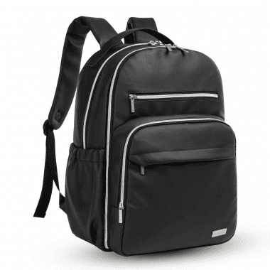 Kea Babies Sleek Backpack